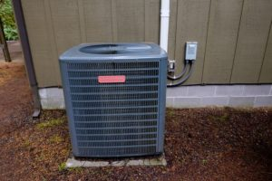 heating and air questions