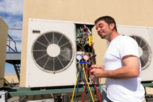 air conditioning repair Myrtle Beach