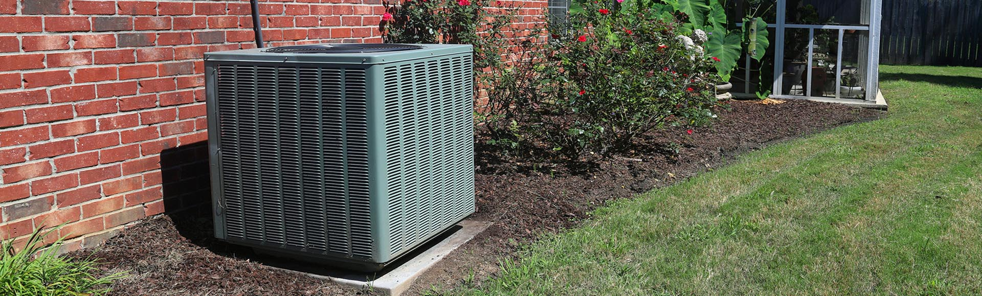Air Conditioning Repair / Installation - Ductworks Heating and Cooling