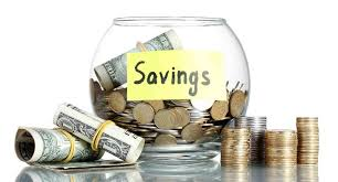 Savings - Ductworks Heating and Cooling